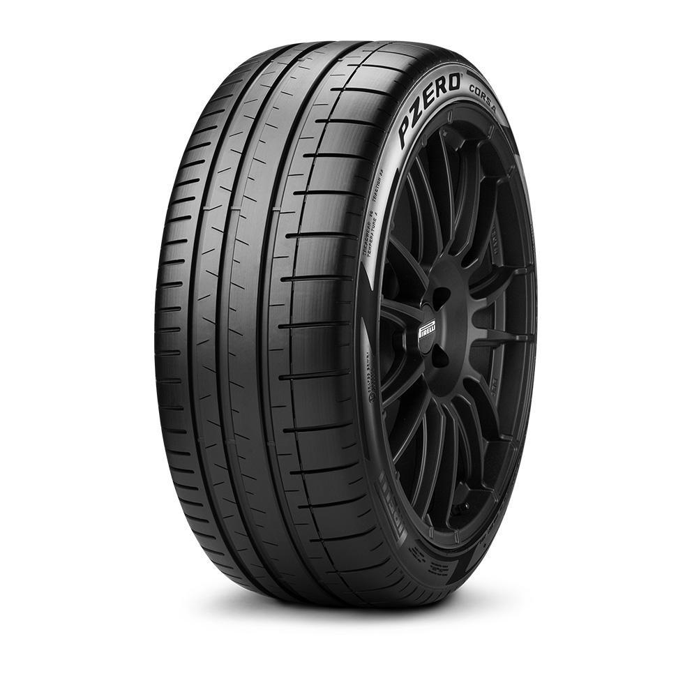Pirelli P Zero >> Pirelli P Zero Corsa Lapin Kumi Oy